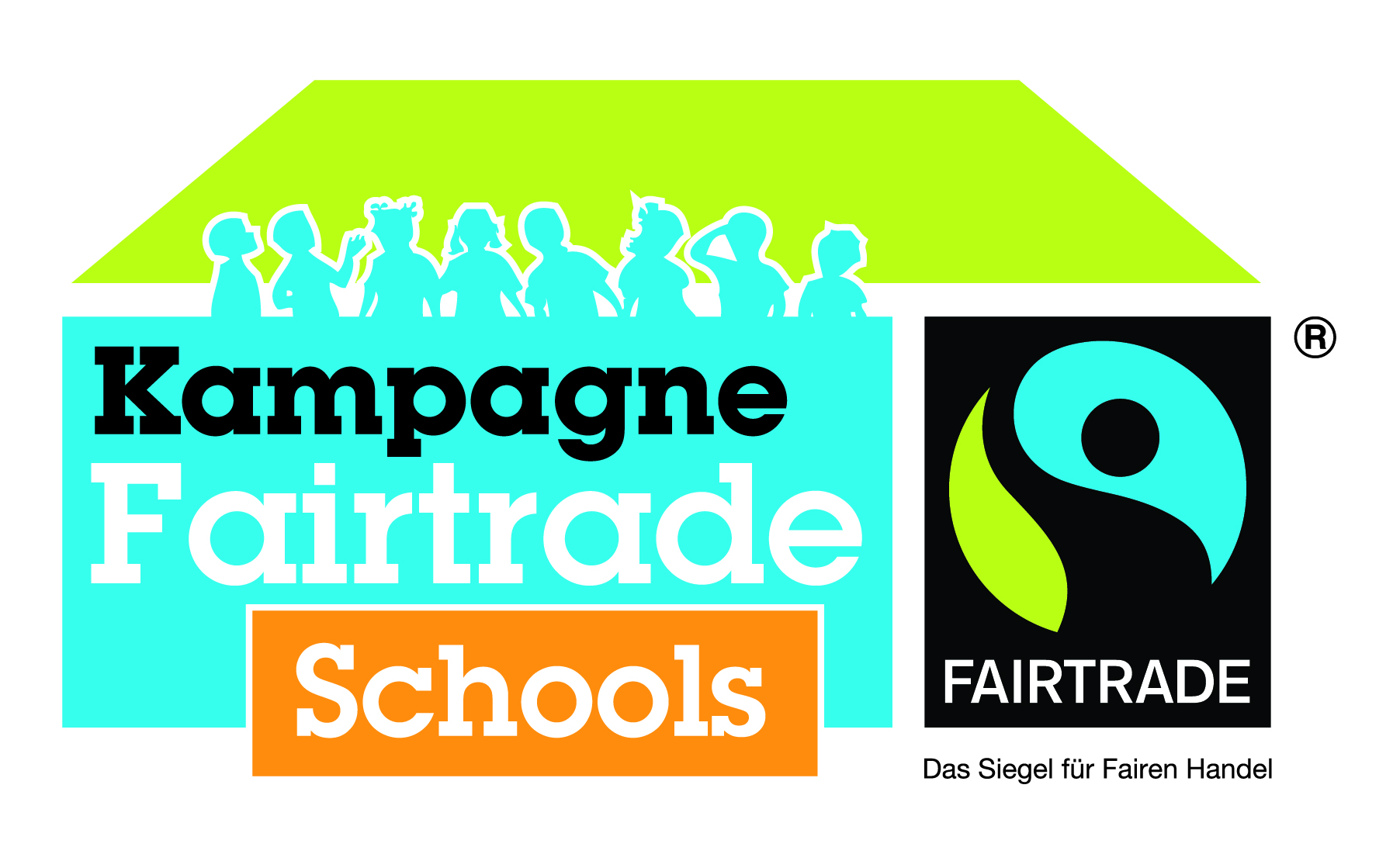 Fair Trade Schule